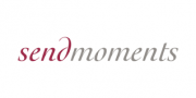 sendmoments Logo